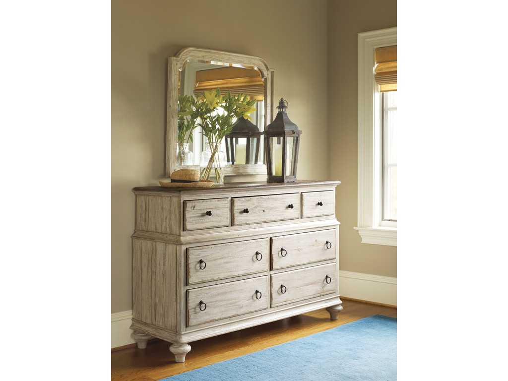 Kincaid Bedroom Furniture Kincaid Furniture Weatherford Bedroom Group Queen 274093