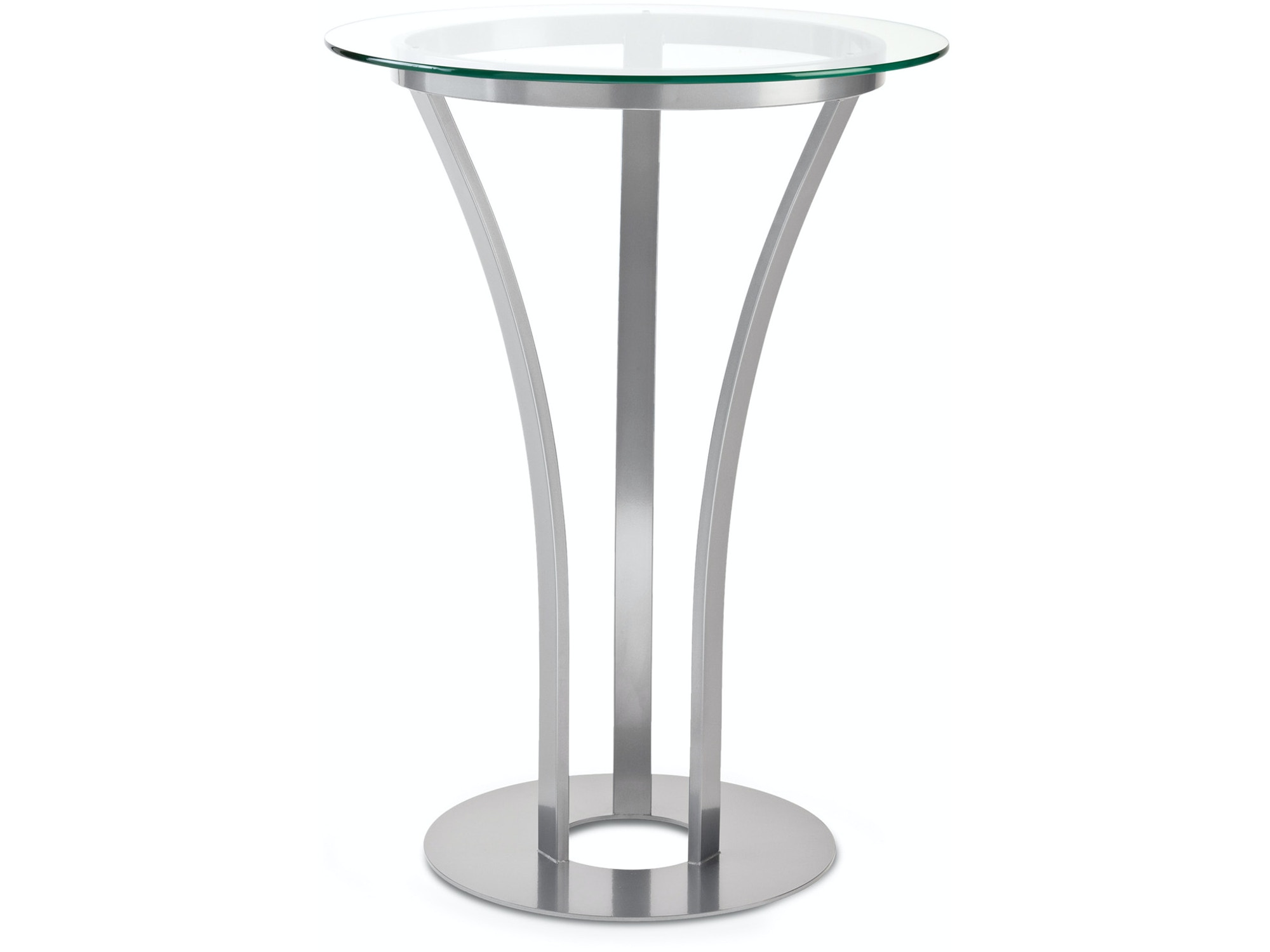 Dalia Counter Table 308654