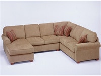Thornton Sectional 310267