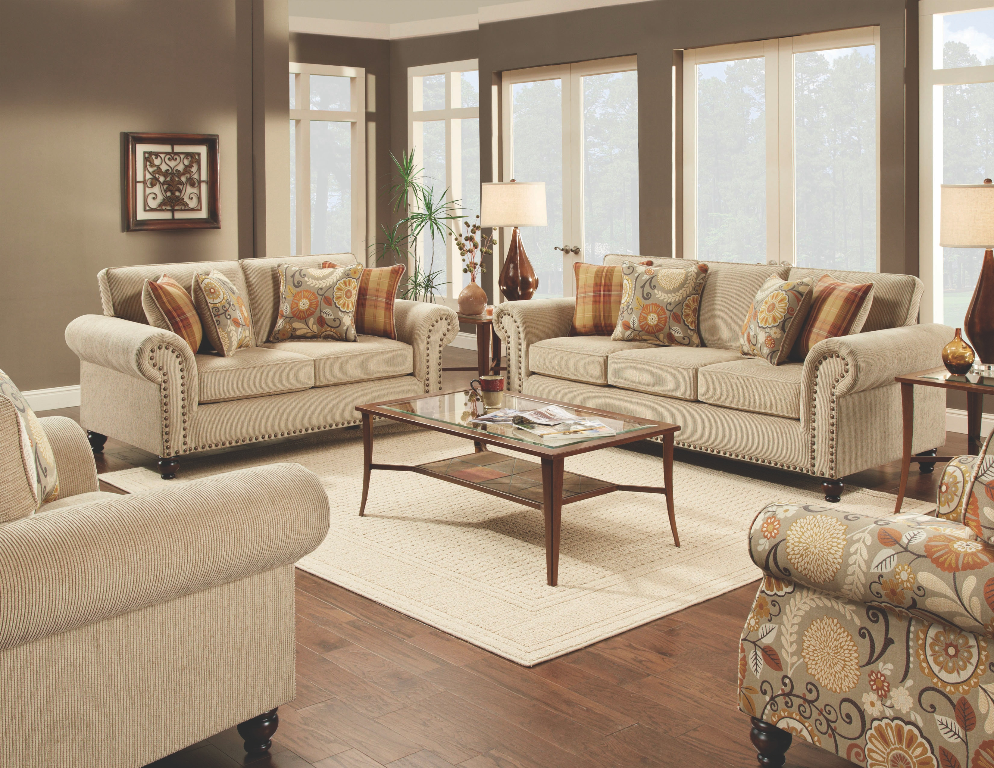 electra room furnishings item love contemporary seat living dual collections and boulevard home storage holders loveseat classic new reclining console lms with cup recliner