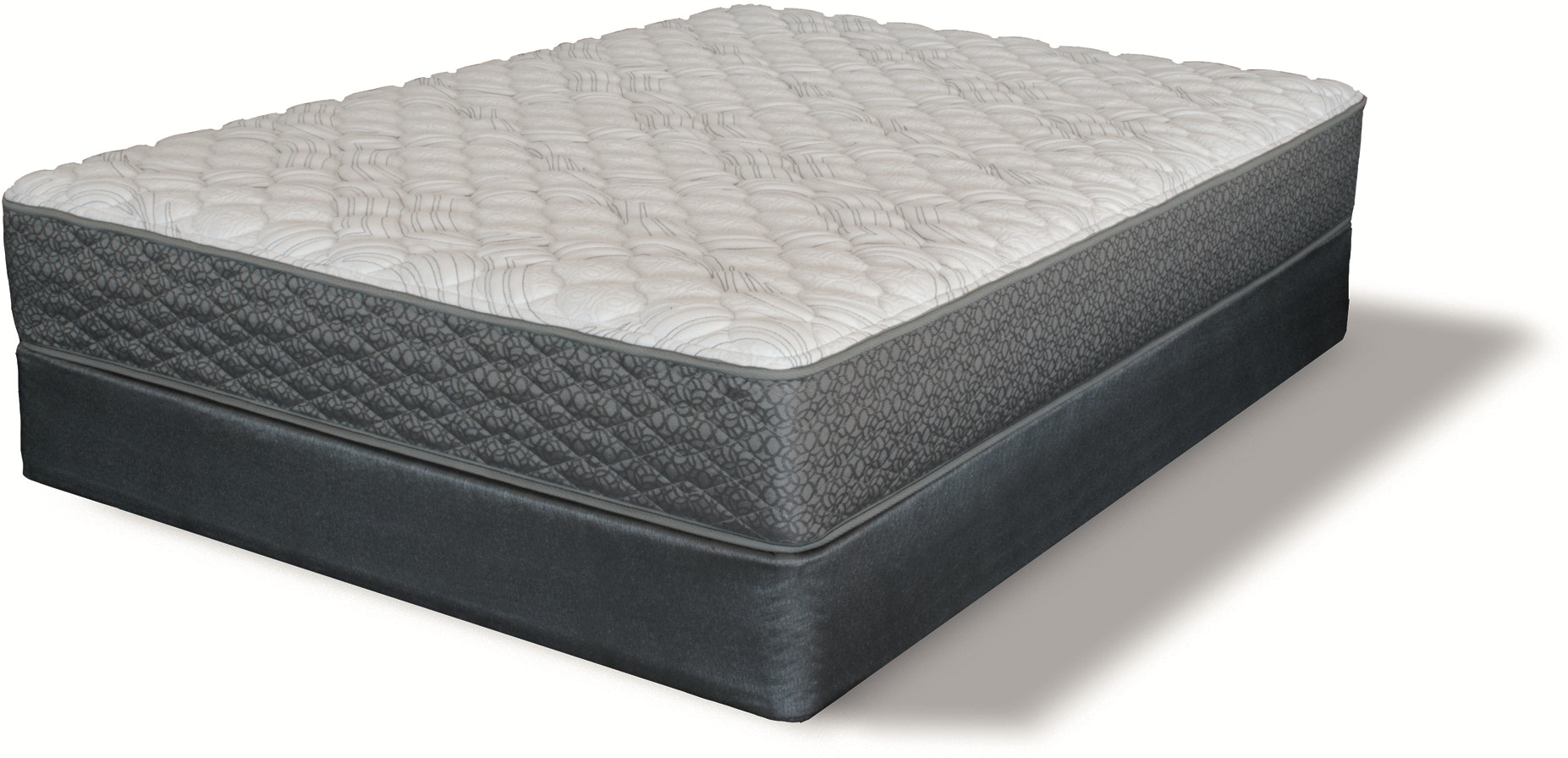 by sertaa mattresses nationalism firm mattress set queen 361744