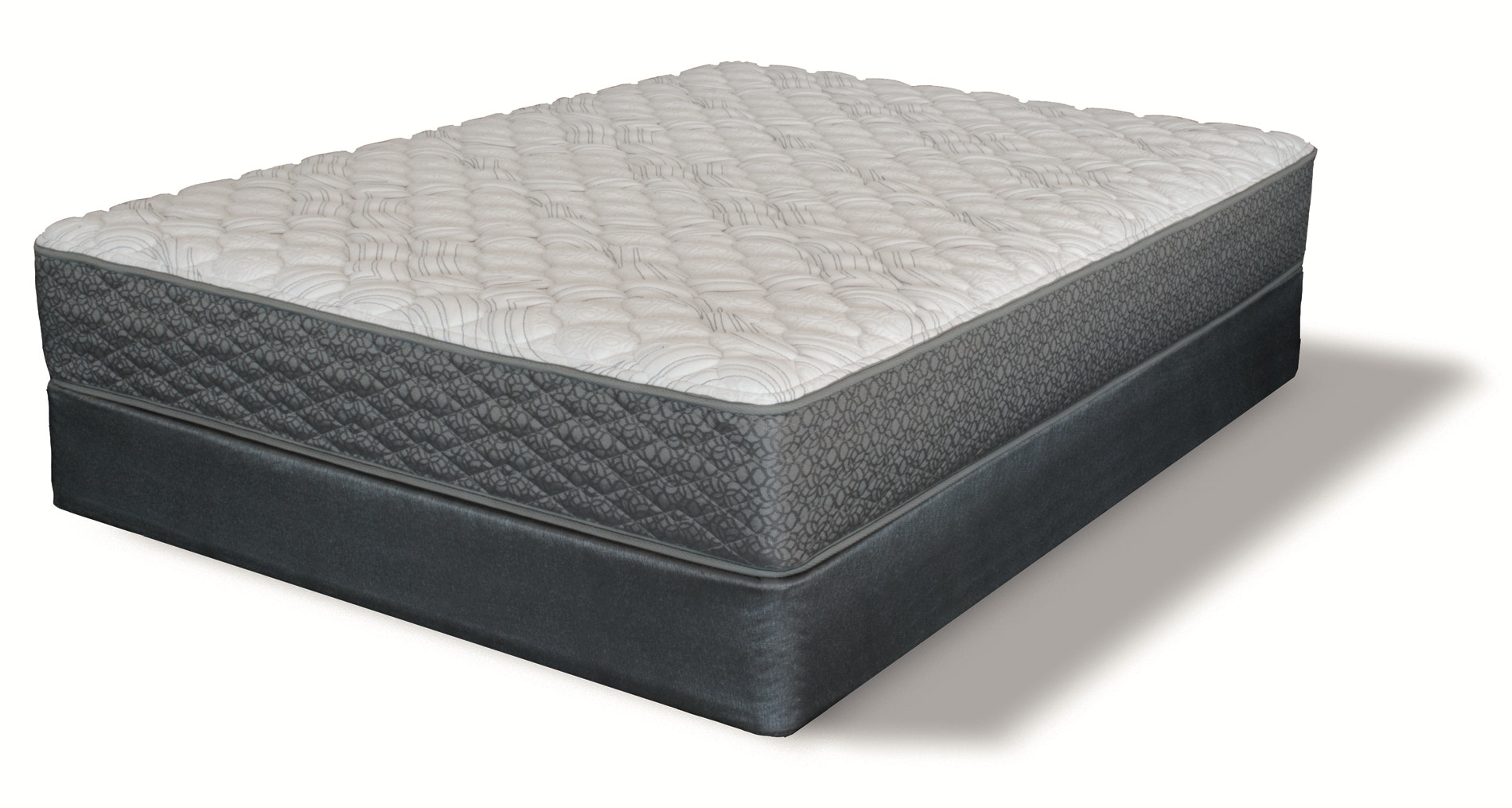 Serta Queen Mattress Serta Perfect Sleeper Helenside Firm