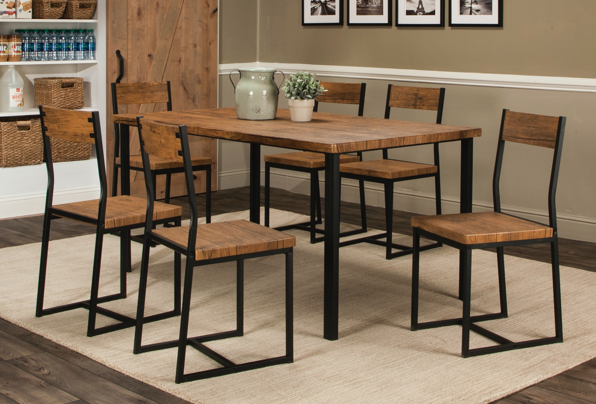 Cool dining room furniture st louis pictures best idea for Thomasville american expressions bedroom furniture