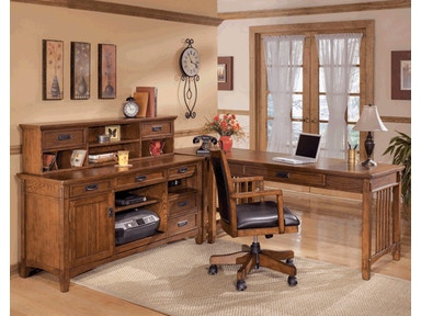 Cross Island Home Office - Medium 415733