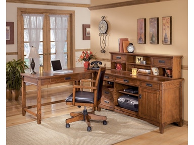 Cross Island Home Office - Small 416148