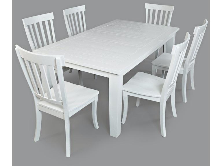 Jofran Dining Room Madaket Table 054597