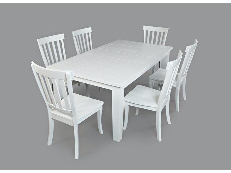 Jofran Dining Room Madaket Set 416289