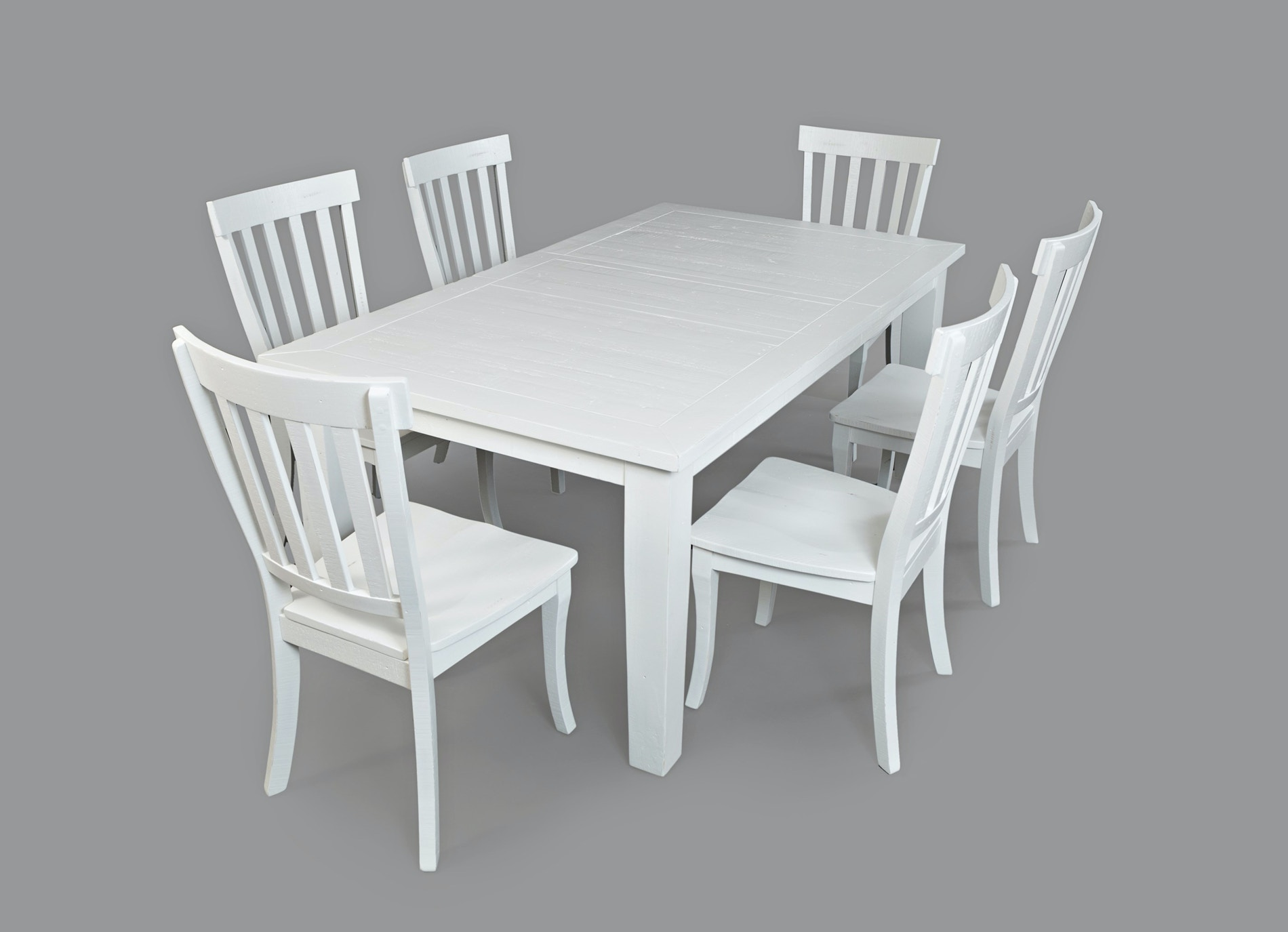 Jofran Dining Room Madaket Dining Set 416289   Furniture Fair   Cincinnati  U0026 Dayton OH And Northern KY