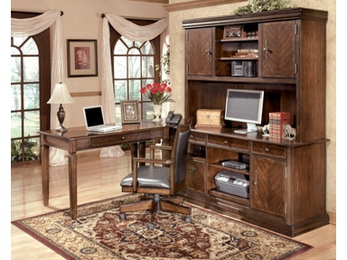 Hamlyn Home Office - Large 450056