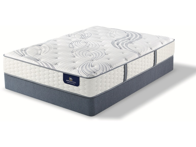 serta dreams set sweet mattress