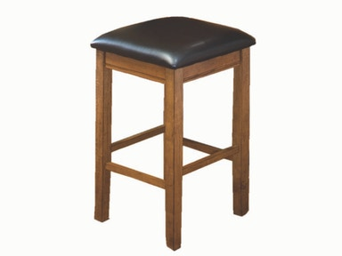 Siena Breakfast Stool 024201