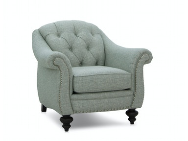 90th Anniversary Chair 053383
