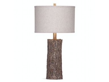 Candor Table Lamp 545730