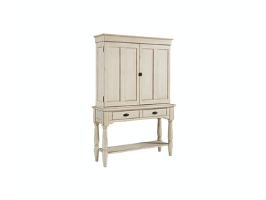 Magnolia Home Dining Room Primitive Console With Hutch 594678 Furniture Fair Cincinnati