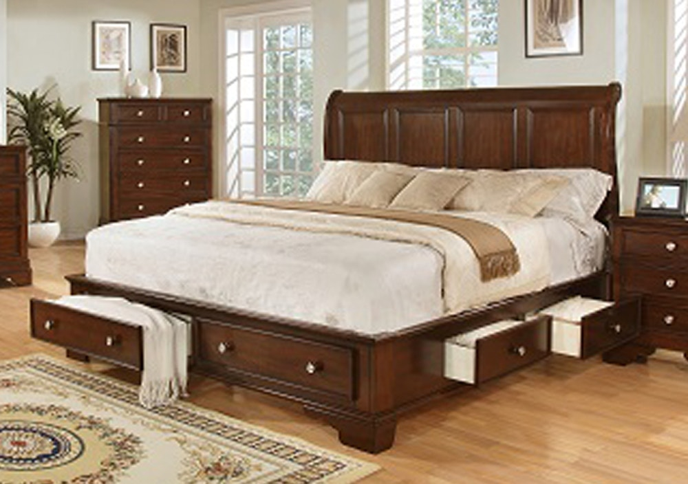 Bedroom Furniture Cincinnati Bedroom Furniture Cincinnati