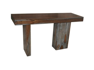 Console Table 043532