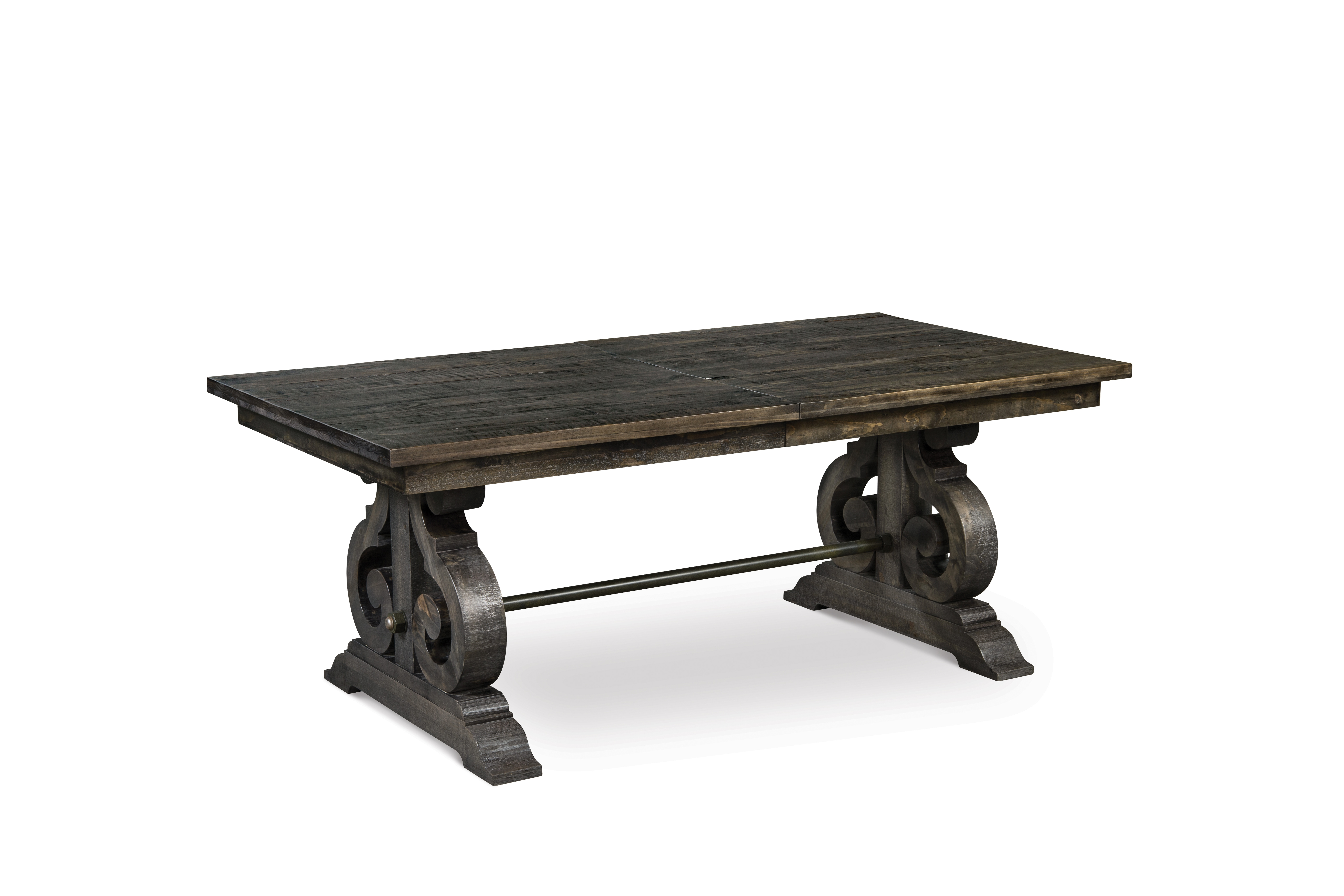 Magnussen Home Bellamy Dining Table 643951