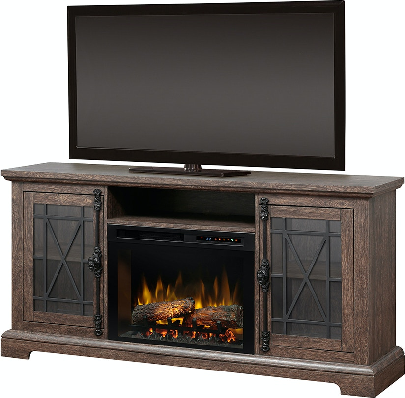 products inserts fireboxes standard fireplace en firebox dimplex angle electric fireplaces