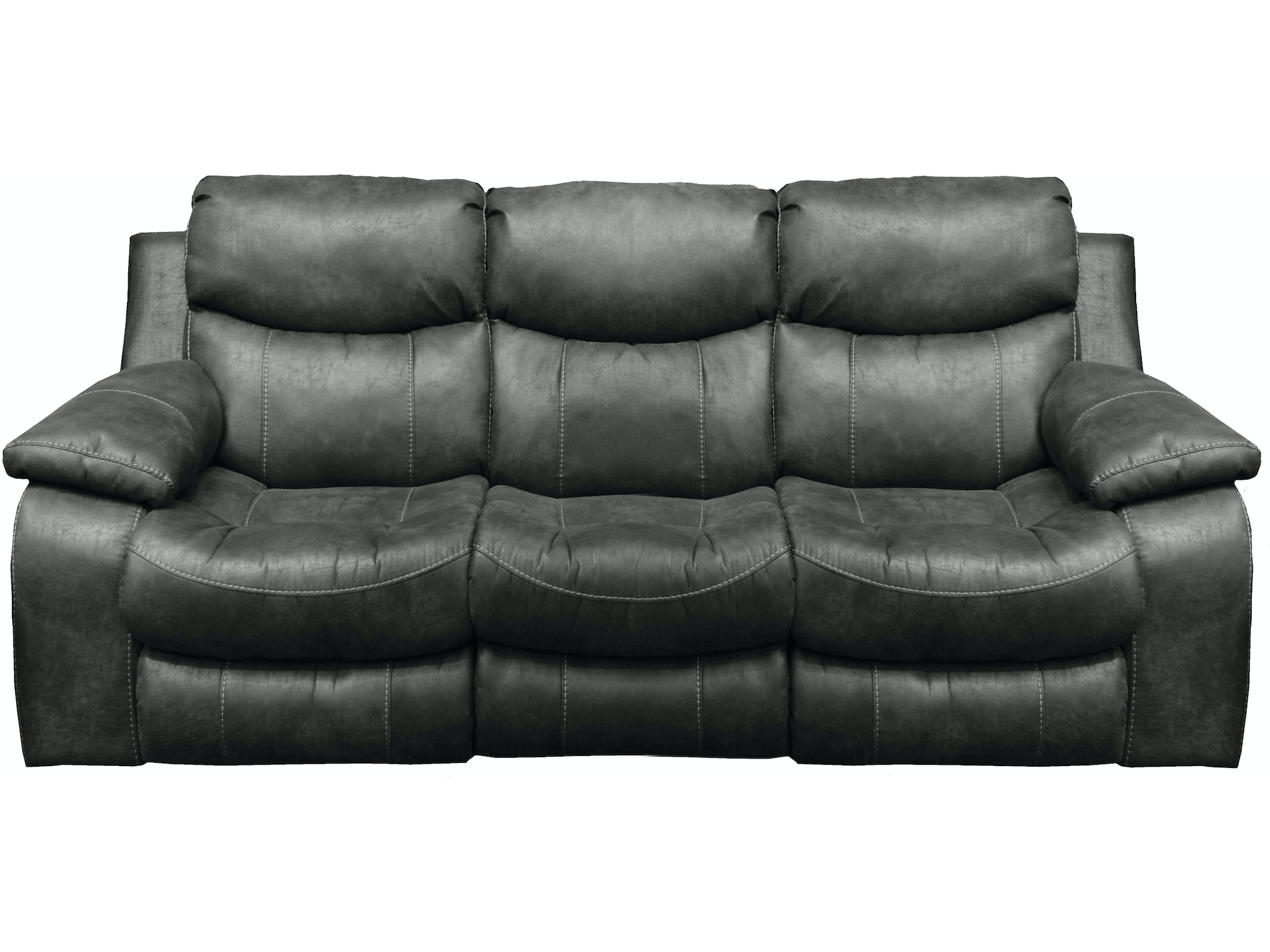 Catalina Reclining Sofa 720435