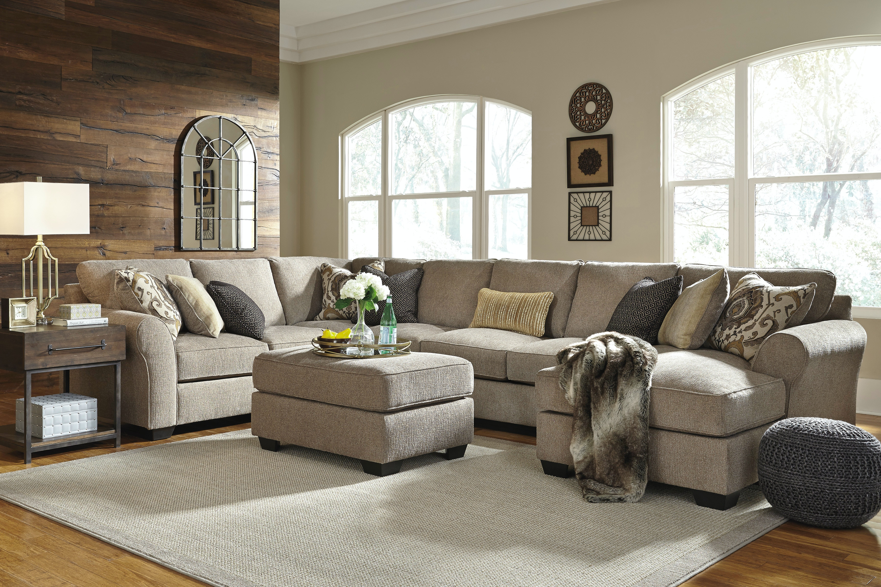 sectional seating couch couches deep architecture in wide seat oversized seated astonishing