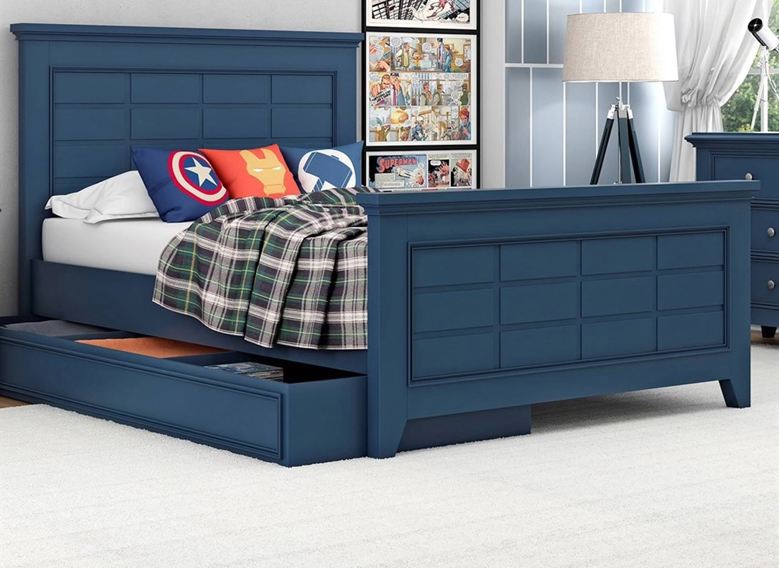 bedroom beds furniture fair cincinnati dayton oh and northern ky