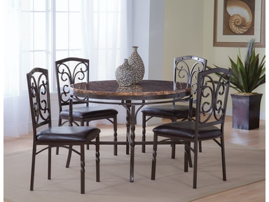 Tuscan Dining Set 793903