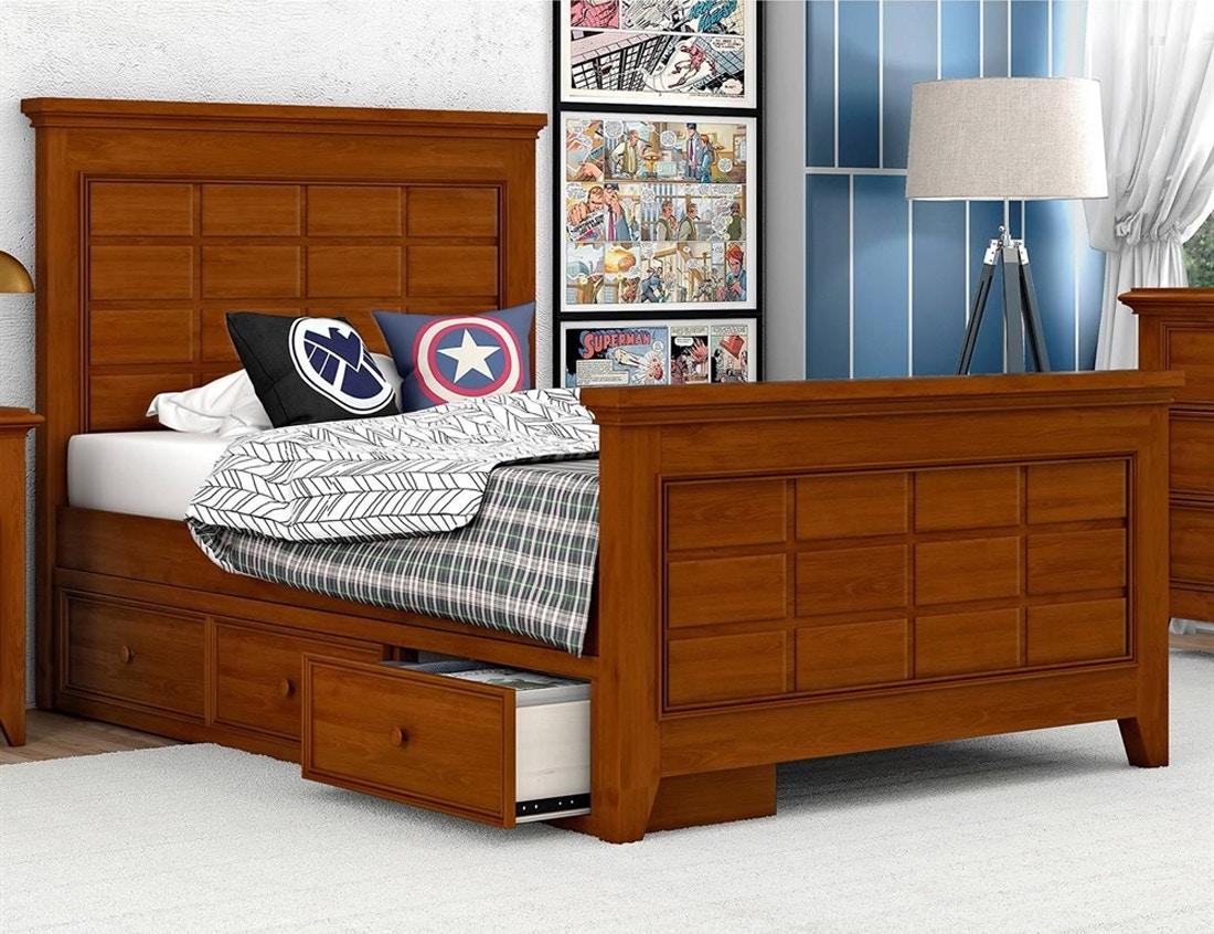 beds furniture furniture fair cincinnati dayton oh and northern ky