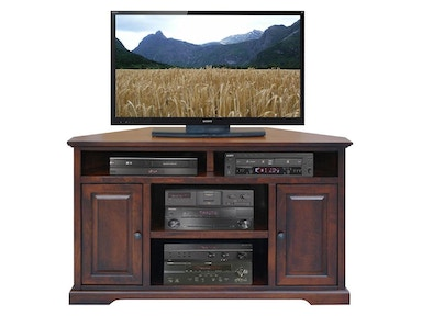 Brentwood TV Console - Corner 830207
