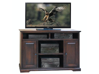 Brentwood TV Console - Small 830209