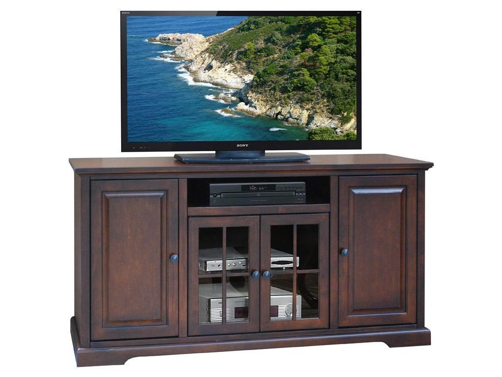 Legends Furniture Brentwood TV Console   Medium 830210