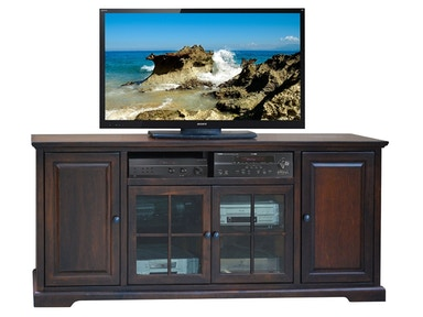 Brentwood TV Console - Large 830211
