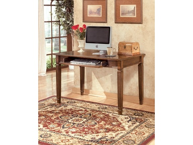 Hamlyn Leg Desk - Small 840070