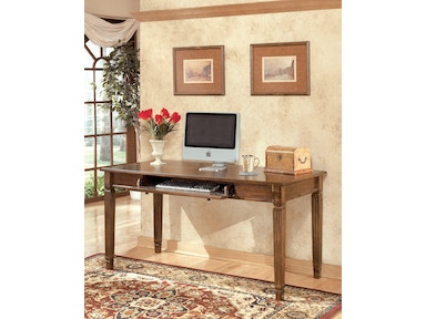 Hamlyn Leg Desk - Large 840071
