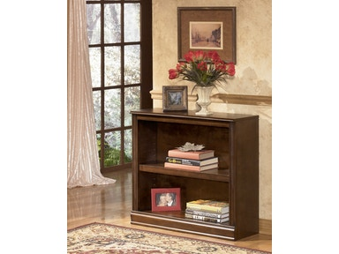 Hamlyn Bookcase - Small 840073