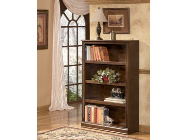Hamlyn Bookcase - Medium 840074