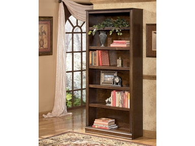 Hamlyn Bookcase - Large 840075