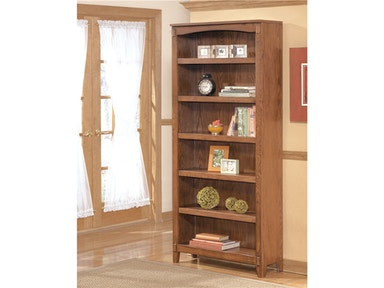 Cross Island Bookcase - Large 840088