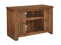 Macibery TV Console - Small 856324