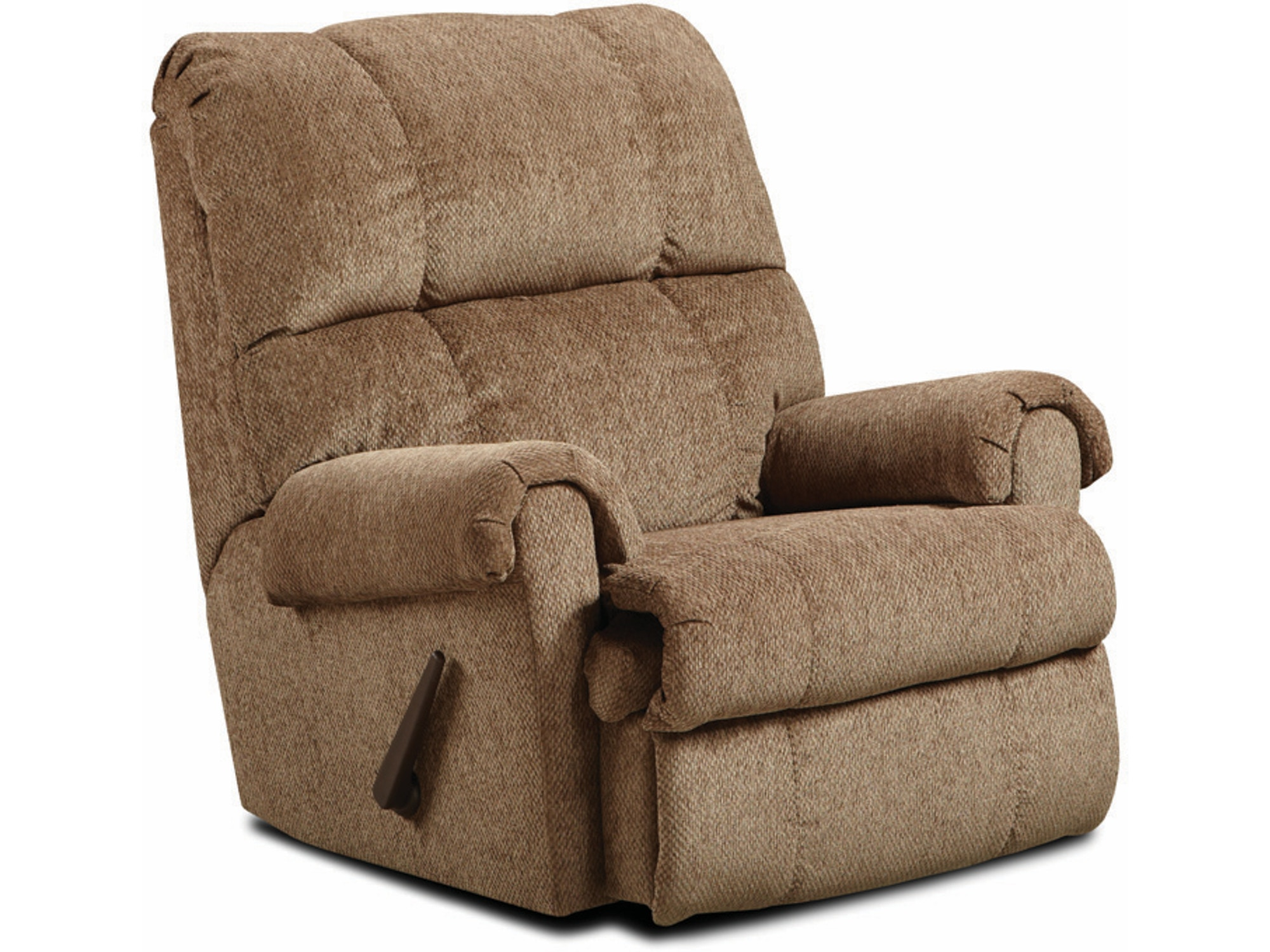 Tahoe Rocker Recliner 033214