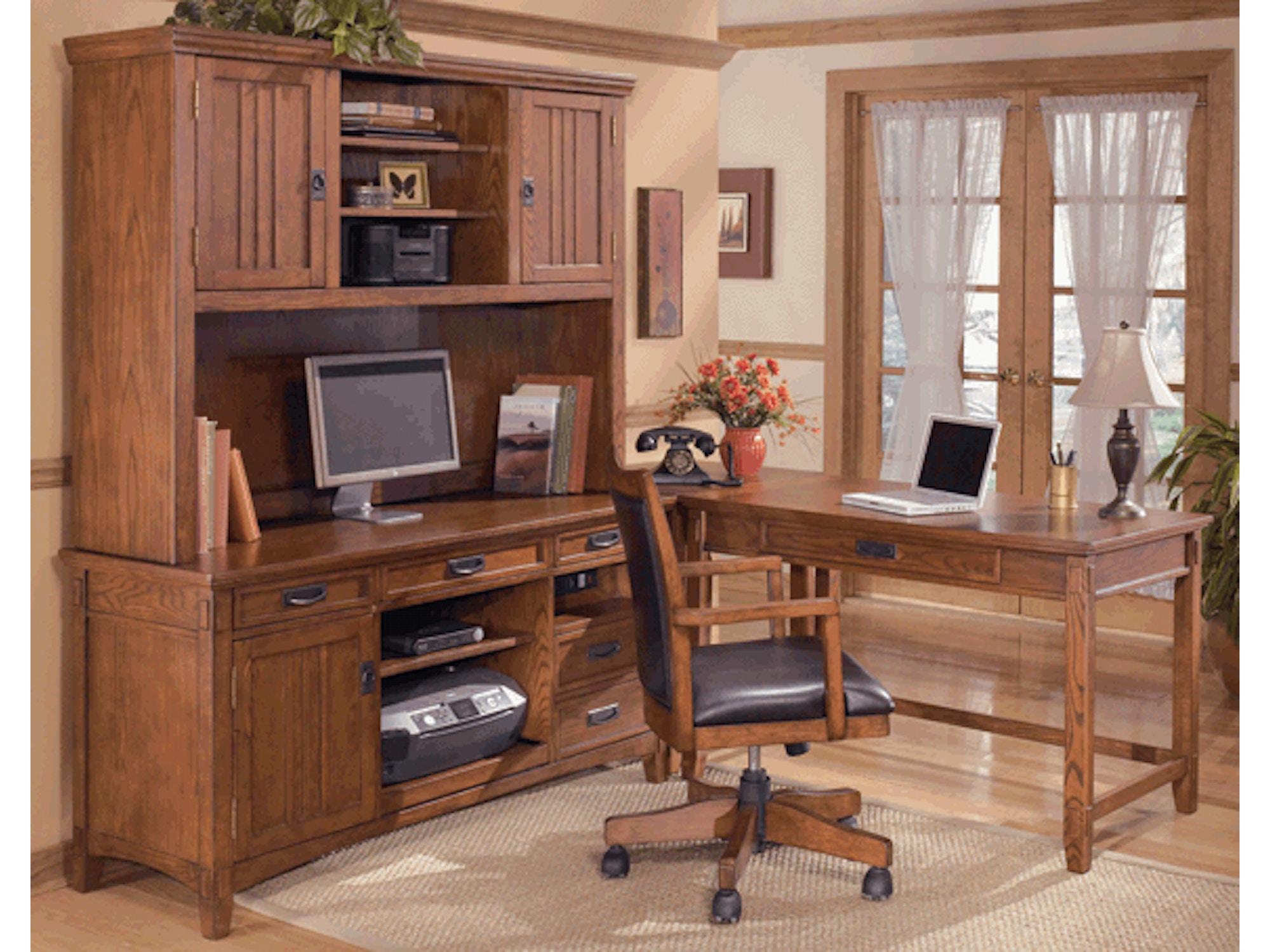 Home Office Furniture Cincinnati home office furniture cincinnati wonderful 6 911866 Cross Island Home Office
