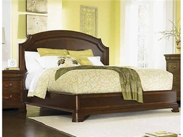 legacy bedroom furniture. Legacy Classic Furniture Evolution Platform Bed  Queen 382797 Bedroom