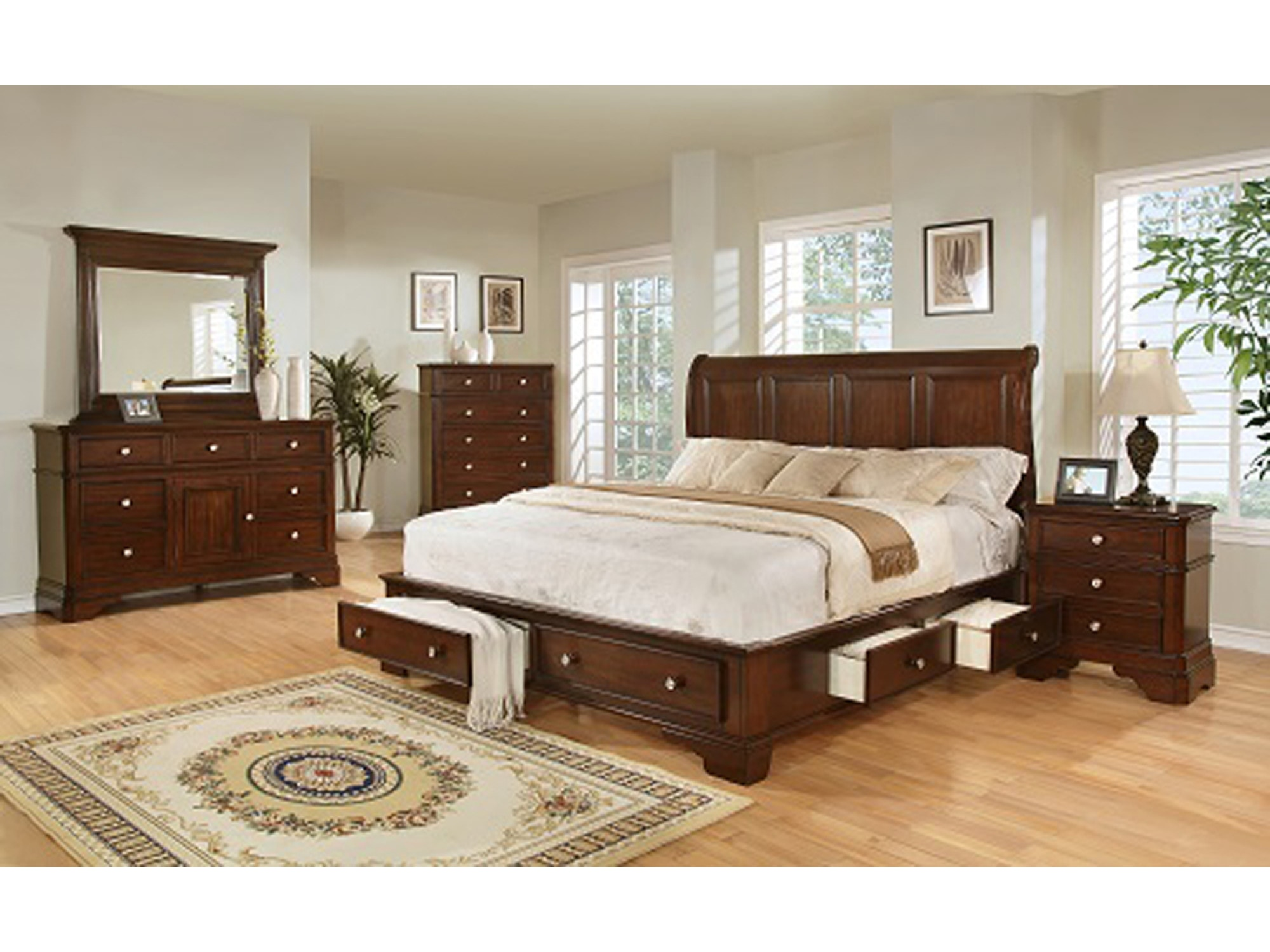 Lifestyle Furniture Furniture Fair Cincinnati Dayton Oh And Northern Ky