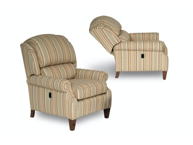 James Tilt Back Chair 053306