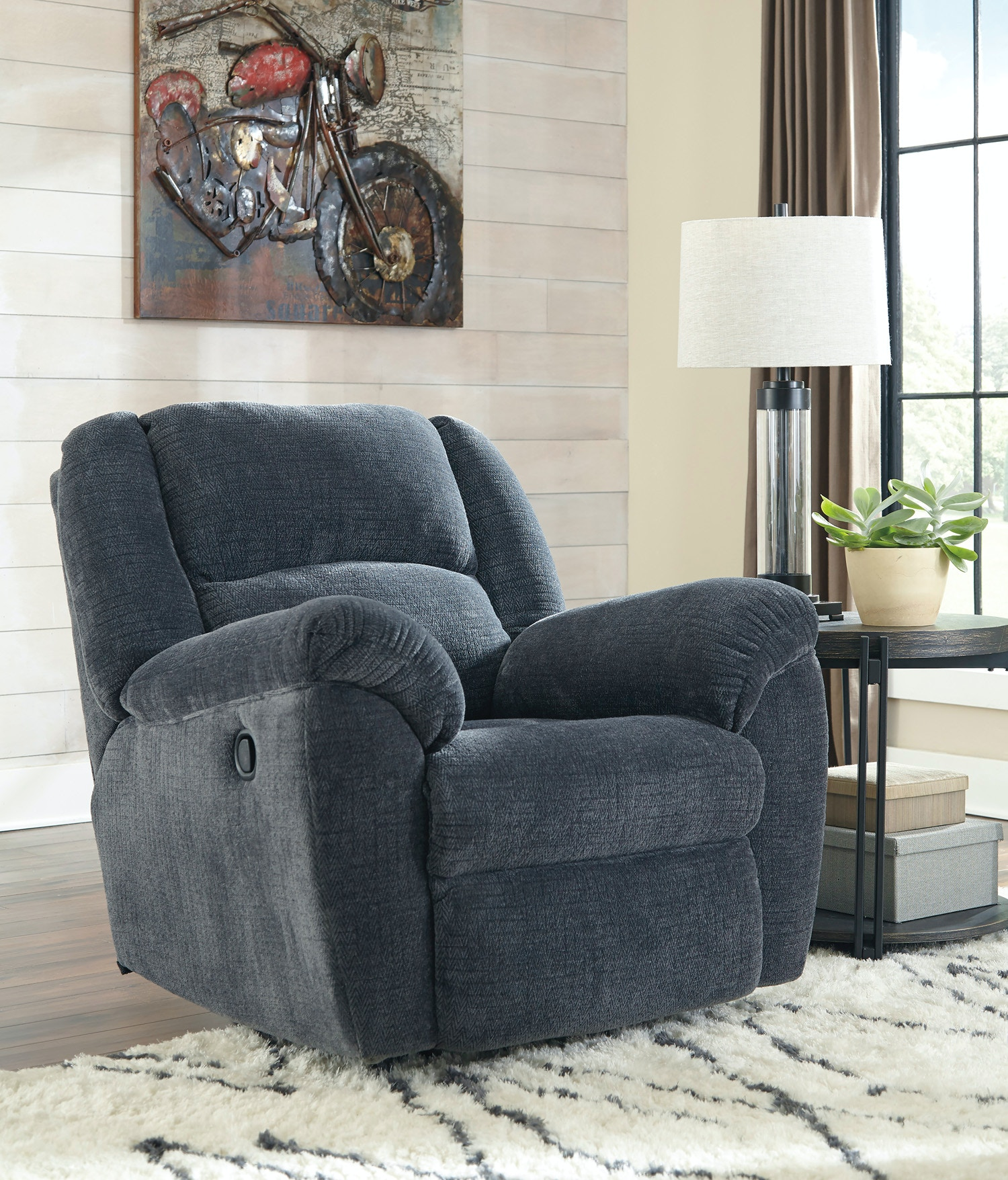 sectional electric recliner wbed w living bed room catalog dimensions furniture side and sectionals