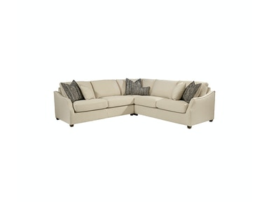 Homestead Sectional 979831