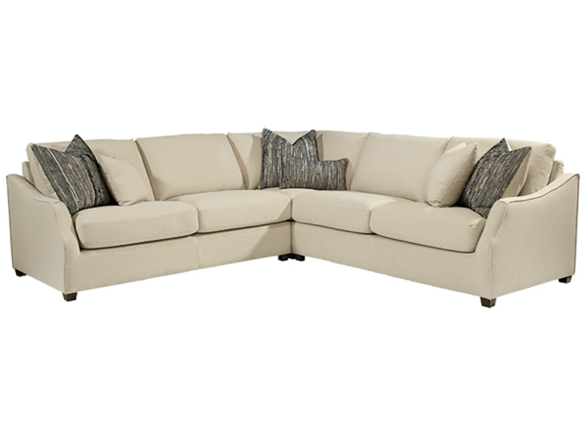 Furniture sectionals furniture fair cincinnati for Sectional sofa furniture fair