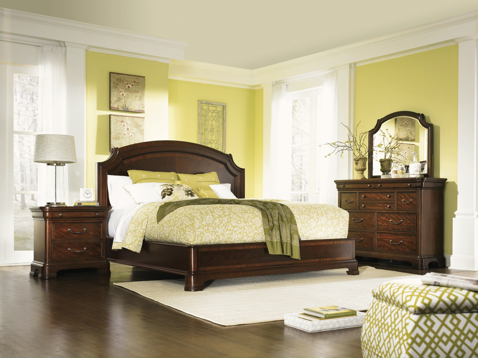 Legacy Classic Furniture Master Bedroom Sets Furniture Fair - Furniture fair bedroom sets
