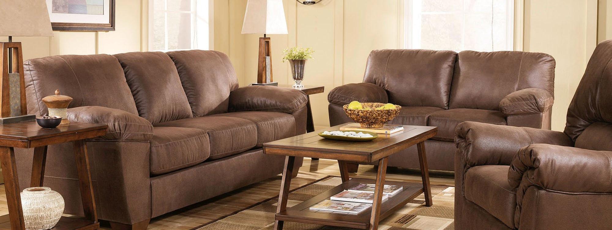 Shop For Amazon Furniture In Cincinnati And Dayton OH