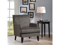 Colton Club Chair BBB313