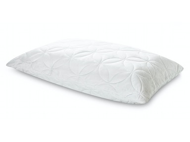 TEMPUR-Cloud® Soft and Conforming - King Pillow 045178